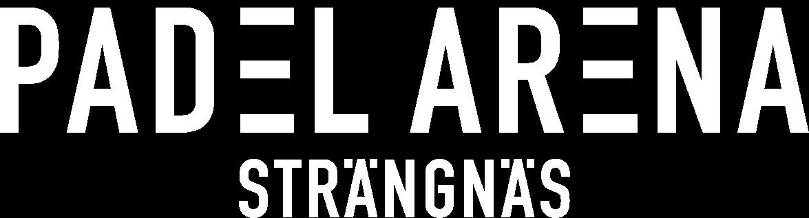 Padel_Arena_Snäs_logo_white text